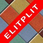 Логотип ELITPLIT