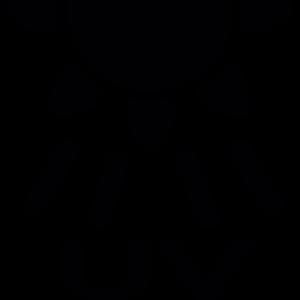 ультрафиолет