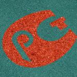 РСТ знак на плитке