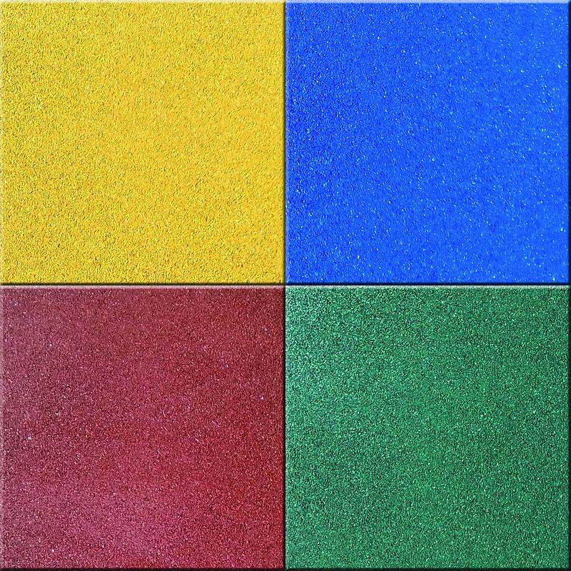 цветные плитки