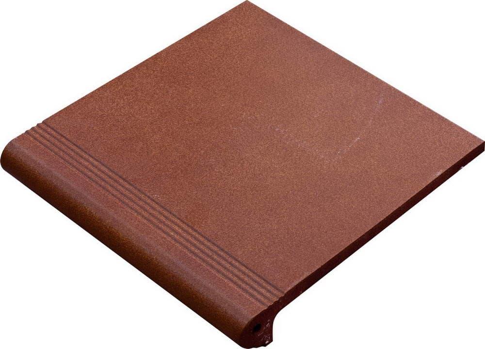 Плитка керамическая для ступенек крыльца