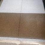 Резиновая плитка ELITPLIT